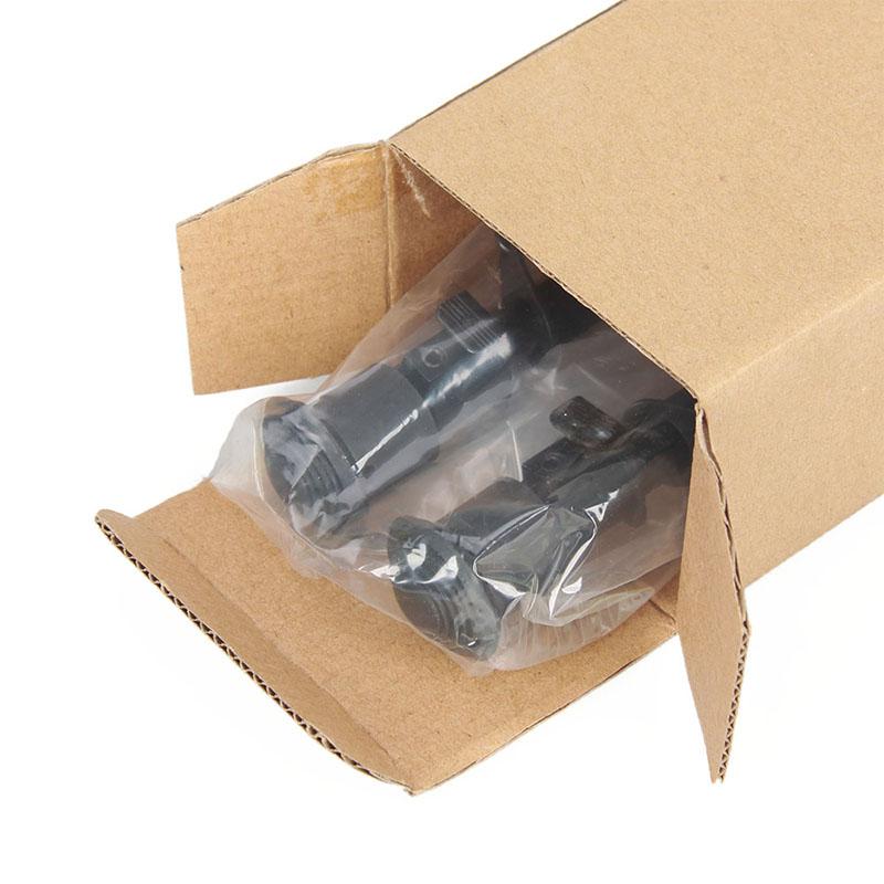 tripod box