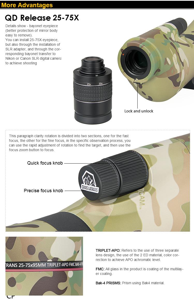 glock 27 laser sights