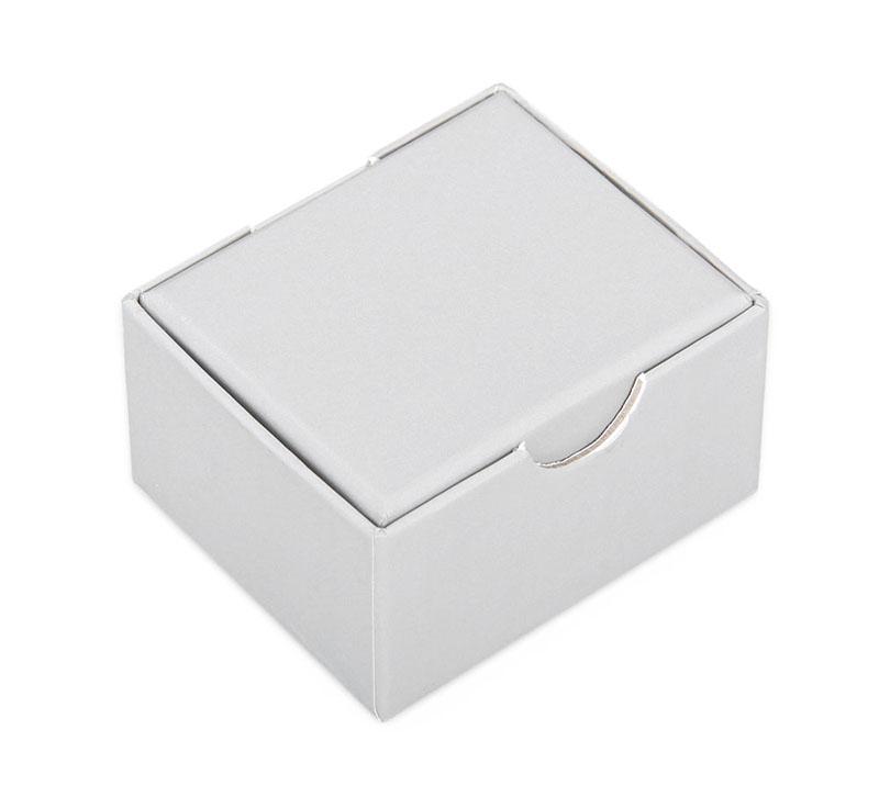scope box