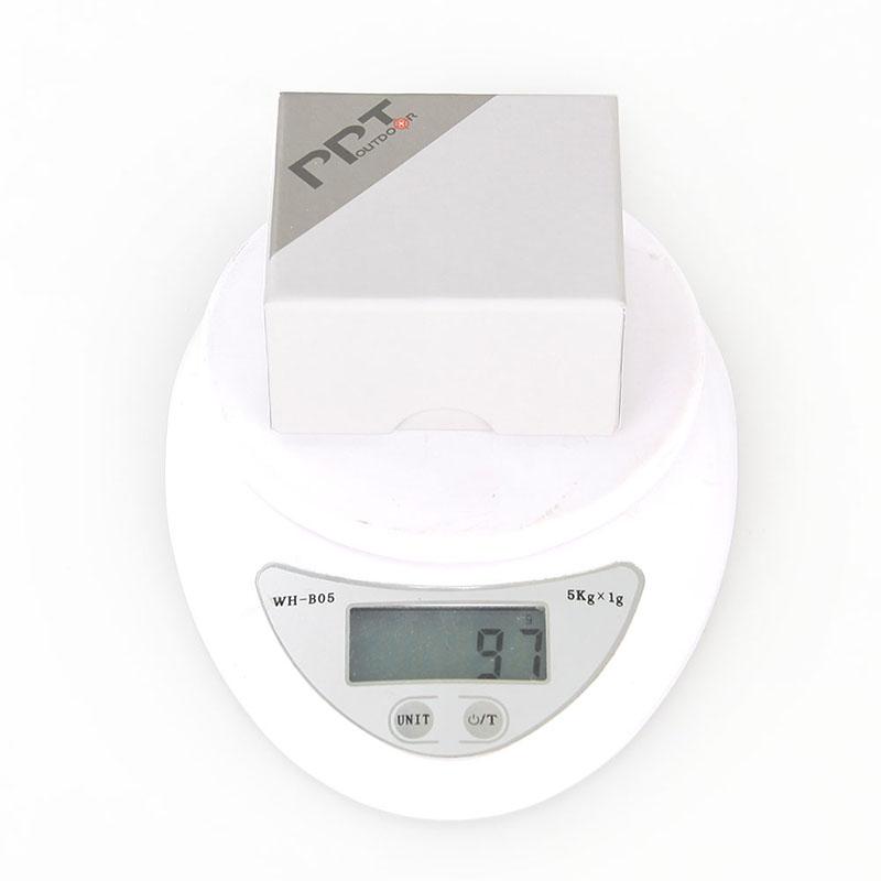 weight light
