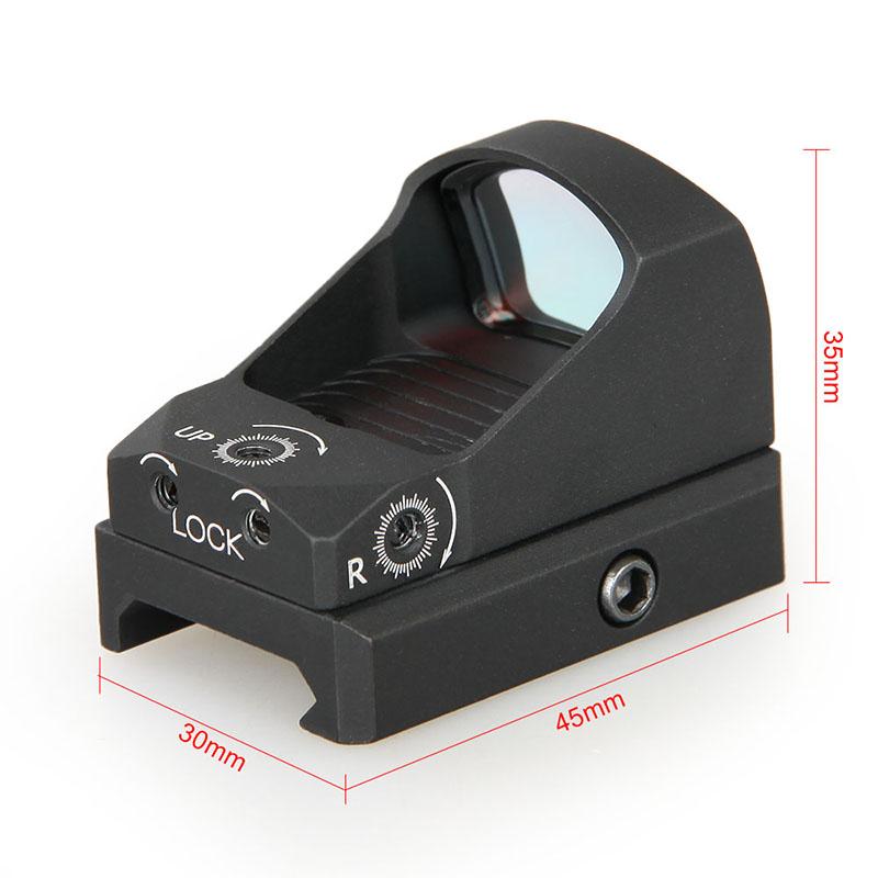 lock scope