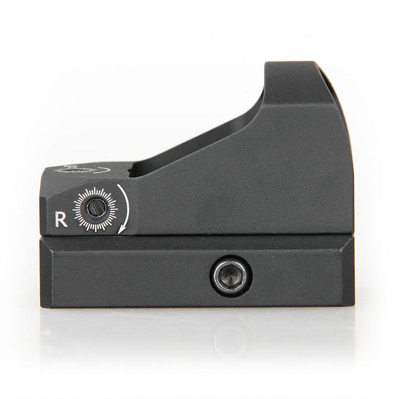 scope bracket
