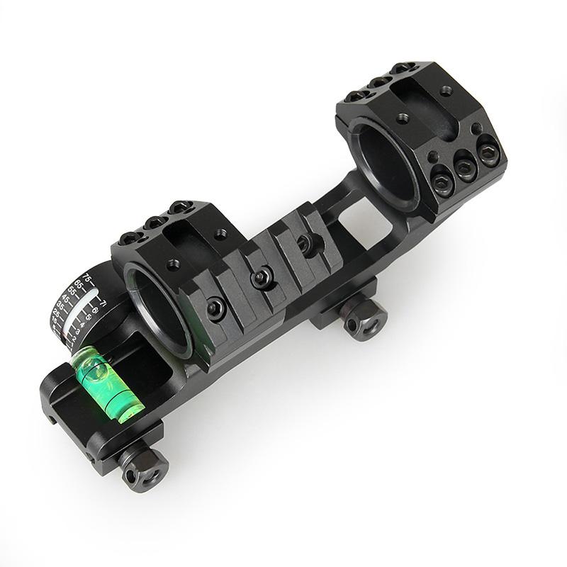 scope mount-1