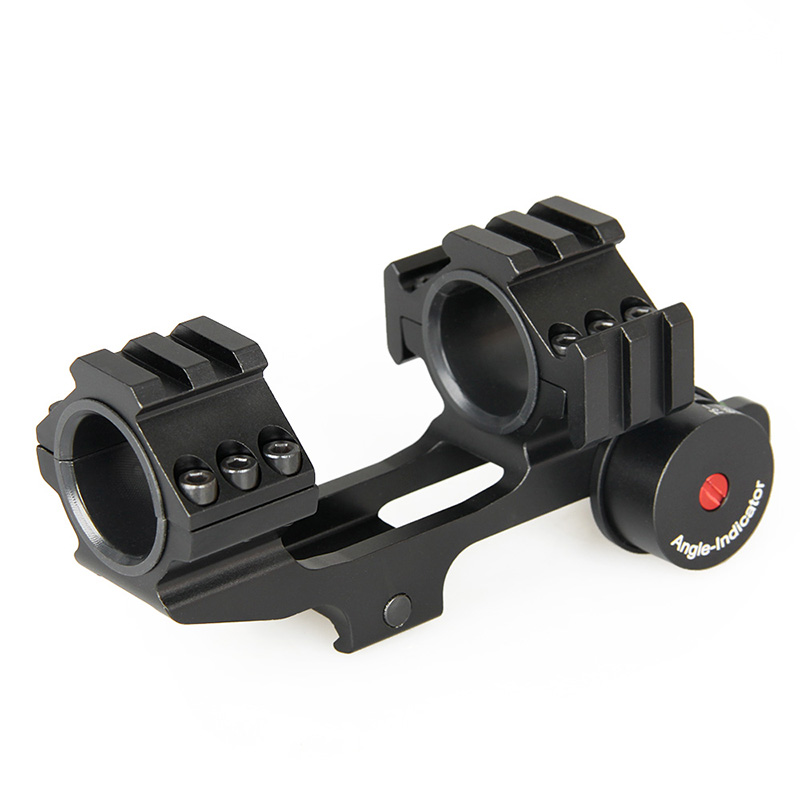 Rifle Scopes mount