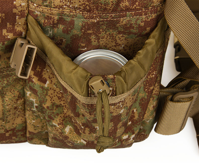 Tactical Backpacks,military tactical backpack