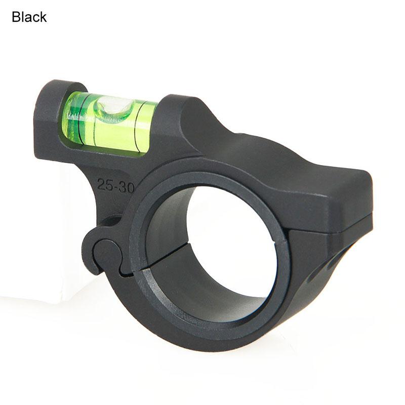 Hunter 25.4mm or 30mm Rigid Scope Level