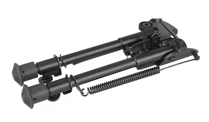 Tactical Bipod