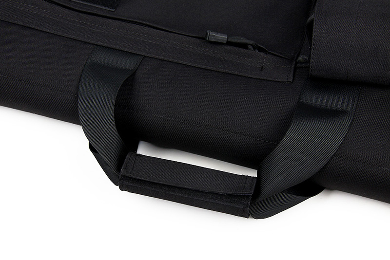 Tactical AEG Rifle Sniper Case