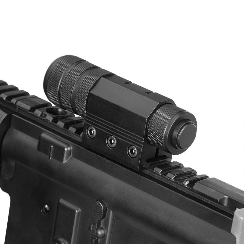 Laser Sight Pointer