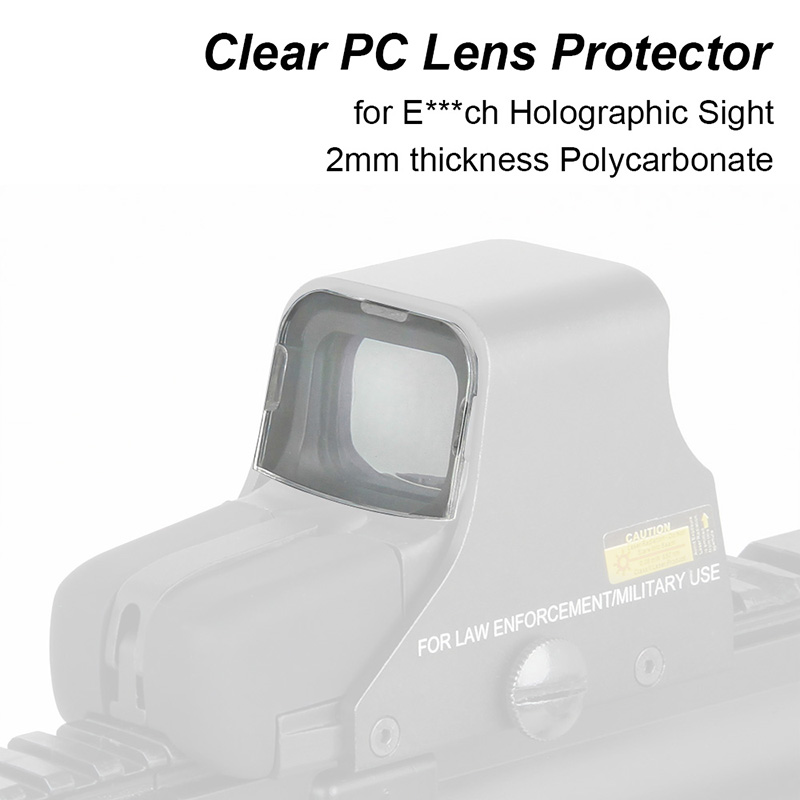 Lens Protector