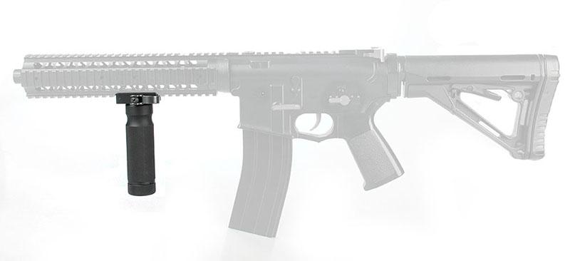 Tactical Grip