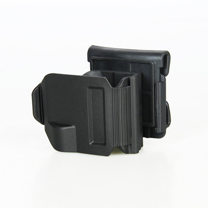 Tactical gun holsters - Holster For GLOCK 17/19/22/23