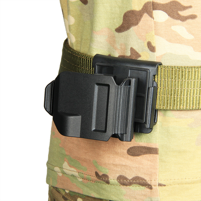 Holster For GLOCK 17/19/22/23 Tactical Airsoft Paintball Hunting Shooting Gun