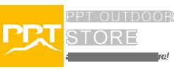 P.P.T Outdoor Store