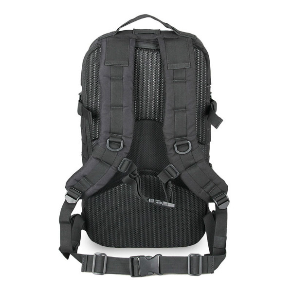 Tactical Backpacks, military tactical backpack